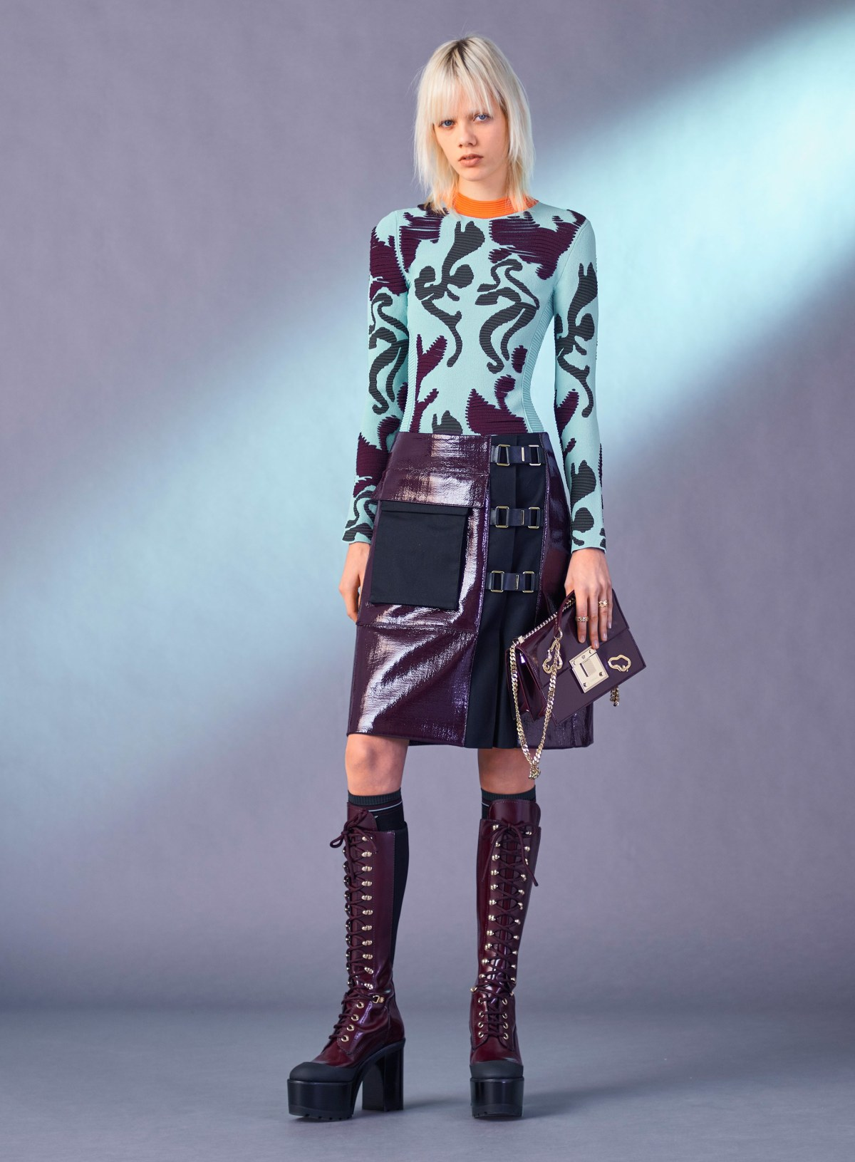 versace-pre-fall-2017-fashion-show-the-impression-08