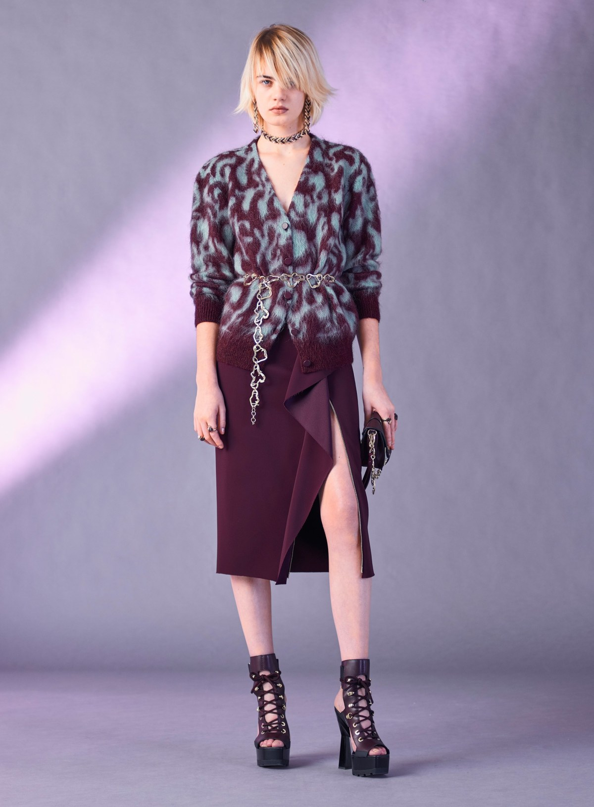 versace-pre-fall-2017-fashion-show-the-impression-17