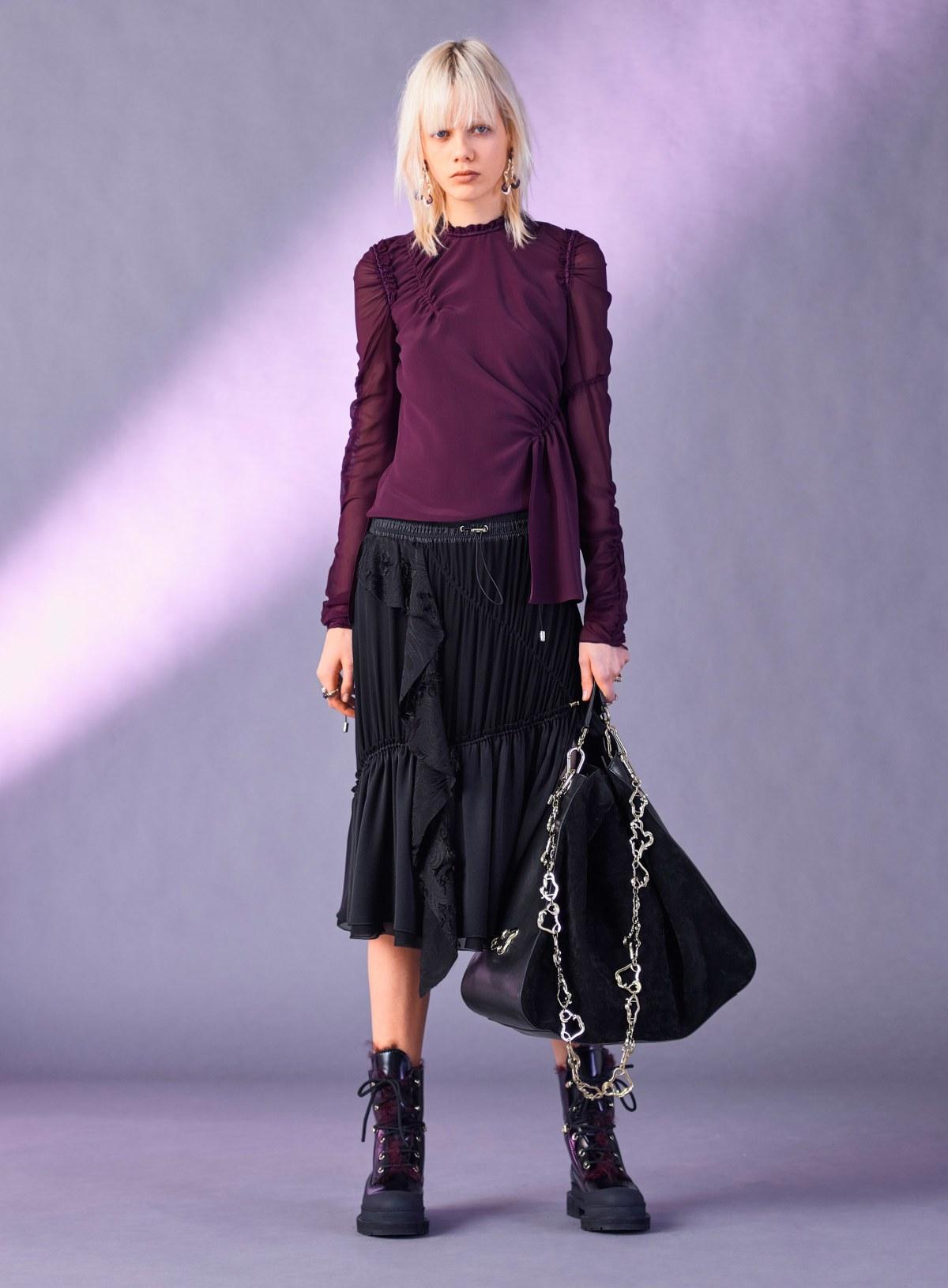 versace-pre-fall-2017-fashion-show-the-impression-21
