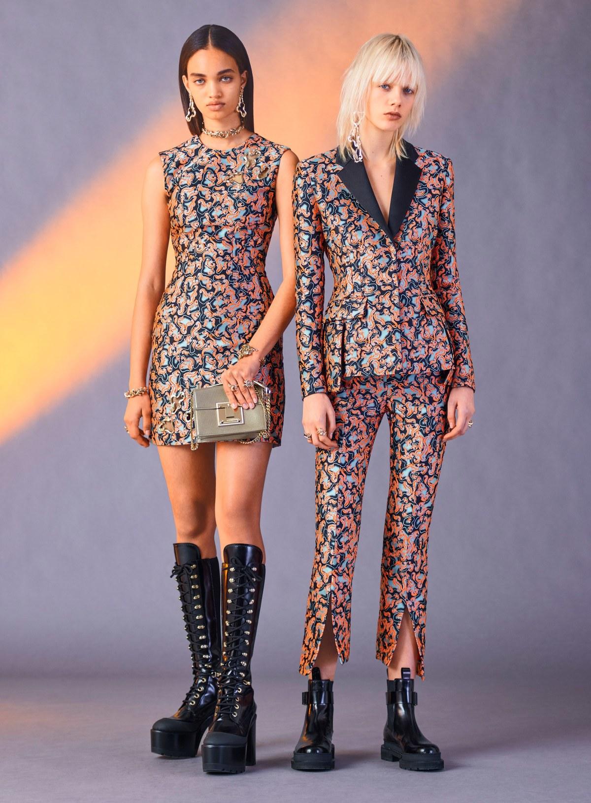 versace-pre-fall-2017-fashion-show-the-impression-36