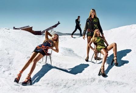versace-spring-2016-ad-campaign-the-impression-15