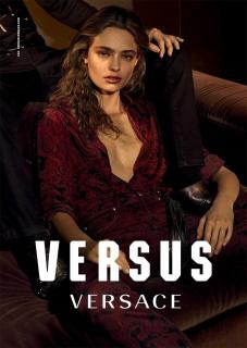 Versus-Versace-ad-campaign-fall-2016-the-impression-14