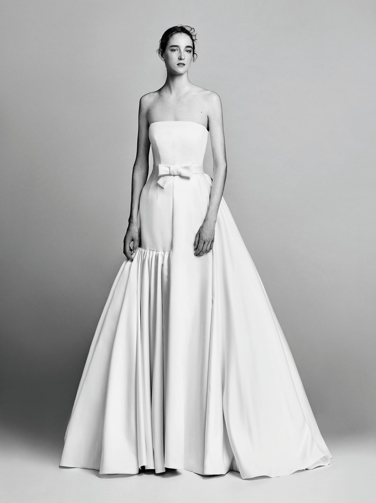Victor-and-Rolf-fall-2017-bridal-fashion-show-the-impression-12