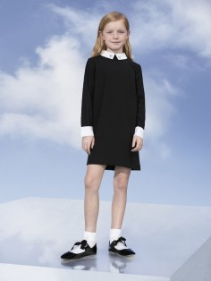 Victoria-Beckham-Target-spring-2017-capsule-collection-the-impression-39