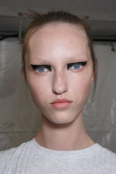 Vionnet-spring-2016-beauty-fashion-show-the-impression-14