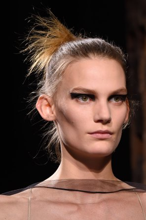 Vionnet-spring-2016-runway-beauty-fashion-show-the-impression-05