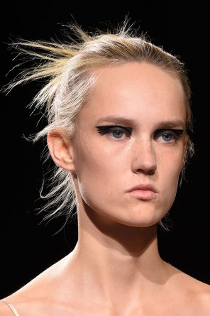 Vionnet-spring-2016-runway-beauty-fashion-show-the-impression-29