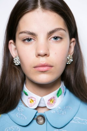 Vivetta-spring-2016-beauty-fashion-show-the-impression-06