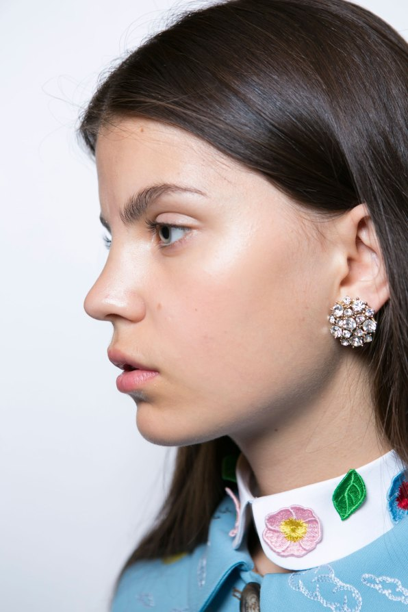 Vivetta-spring-2016-beauty-fashion-show-the-impression-08