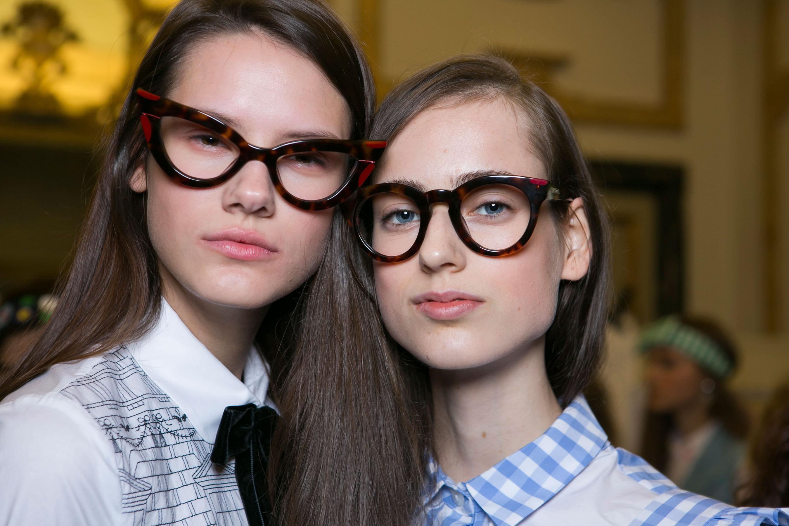 Vivetta-spring-2016-beauty-fashion-show-the-impression-15