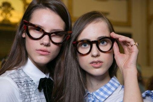 Vivetta-spring-2016-beauty-fashion-show-the-impression-16