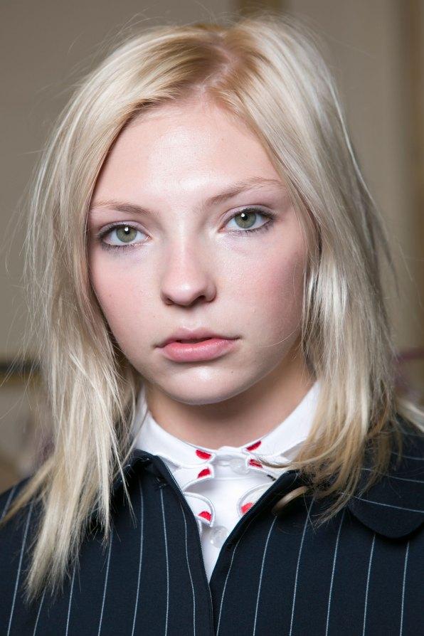 Vivetta-spring-2016-beauty-fashion-show-the-impression-18