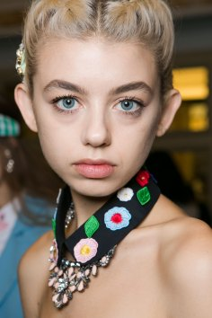 Vivetta-spring-2016-beauty-fashion-show-the-impression-33
