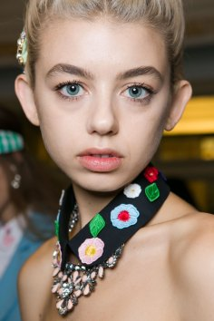 Vivetta-spring-2016-beauty-fashion-show-the-impression-34