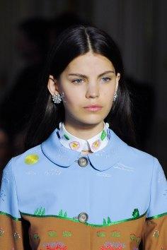 Vivetta-spring-2016-runway-beauty-fashion-show-the-impression-08