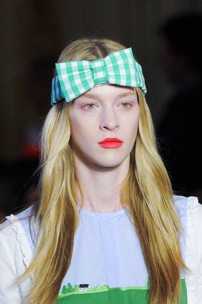 Vivetta-spring-2016-runway-beauty-fashion-show-the-impression-12