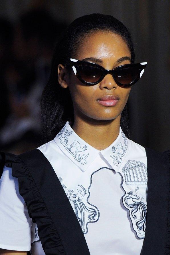 Vivetta-spring-2016-runway-beauty-fashion-show-the-impression-29