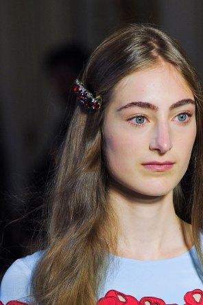 Vivetta-spring-2016-runway-beauty-fashion-show-the-impression-40
