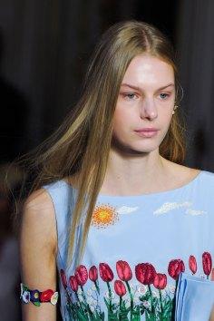 Vivetta-spring-2016-runway-beauty-fashion-show-the-impression-45