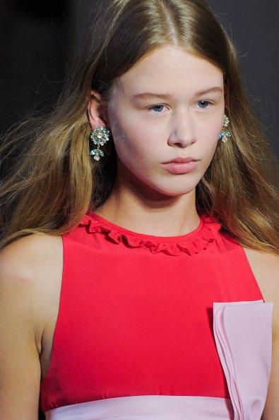 Vivetta-spring-2016-runway-beauty-fashion-show-the-impression-49
