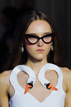 Vivetta-spring-2016-runway-beauty-fashion-show-the-impression-55
