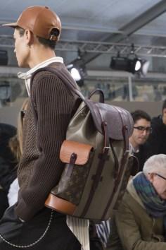 Vuitton m clp RF17 1453