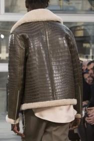 Vuitton m clp RF17 1519