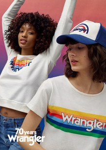 Wrangler-spring-2017-ad-campaign-the-impression-02