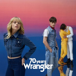 Wrangler-spring-2017-ad-campaign-the-impression-03