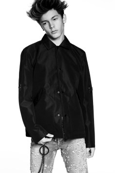 XB-OFCL-by-Brandon-Sun-fall-2017-fashion-show-the-impression-18