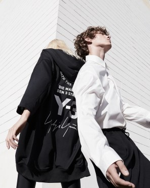Y-3-spring-2018-ad-campaign-the-impression-09