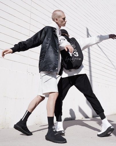Y-3-spring-2018-ad-campaign-the-impression-32