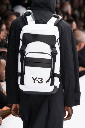 Y3 m clp RS17 3553
