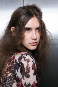 Yang-Li-spring-2016-beauty-fashion-show-the-impression-19