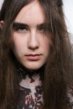 Yang-Li-spring-2016-beauty-fashion-show-the-impression-21