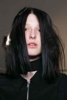 Yang-Li-spring-2016-beauty-fashion-show-the-impression-24