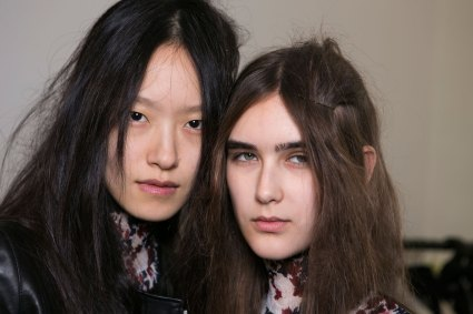 Yang-Li-spring-2016-beauty-fashion-show-the-impression-31