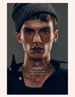 Zach_Troost-new_york_models-0