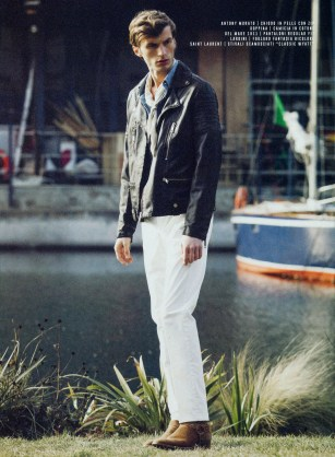 Zach_Troost-new_york_models-2