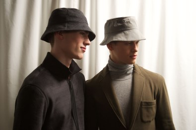 Zachary-Prell-Fall-2017-mens-fashion-show-backstage-the-impression-006