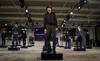 Zachary-Prell-Fall-2017-mens-fashion-show-backstage-the-impression-025