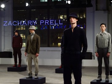 Zachary-Prell-Fall-2017-mens-fashion-show-backstage-the-impression-027