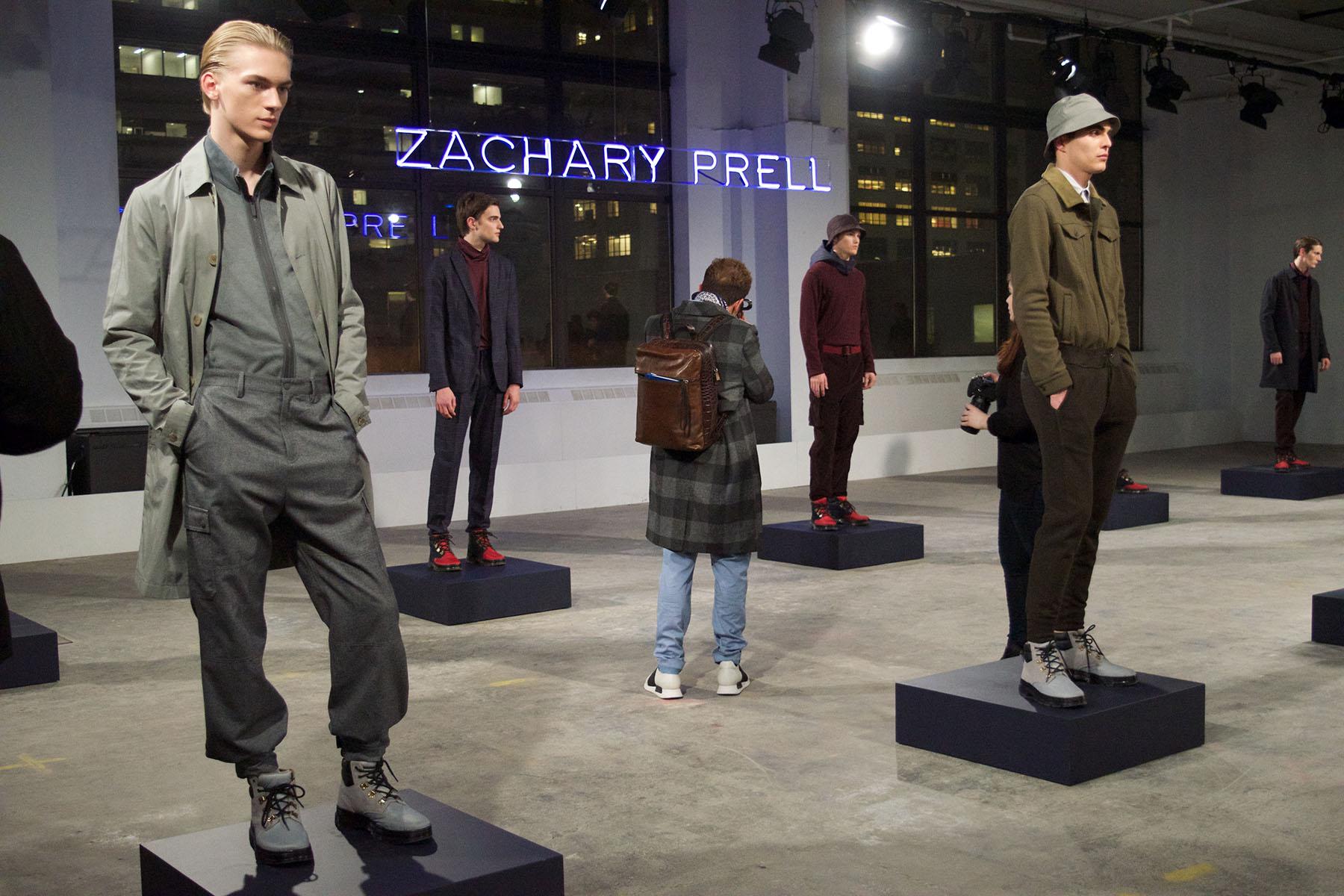 Zachary-Prell-Fall-2017-mens-fashion-show-backstage-the-impression-032