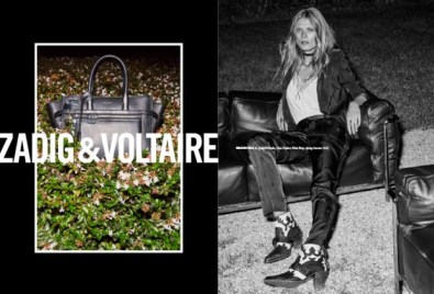Zadig-Voltaire-ad-advertisment-campaign-spring-2016-the-impression-007