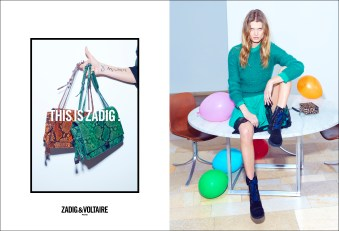 Zadig-and Voltaire-ad-campaign-fall-2016-the-impression-04