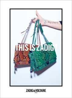 Zadig-and Voltaire-ad-campaign-fall-2016-the-impression-10