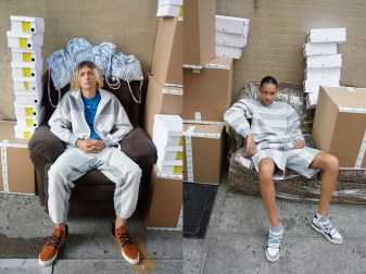 adidas-Originals-by-Alexander-Wang-spring-2017-ad-campaign-the-impression-03