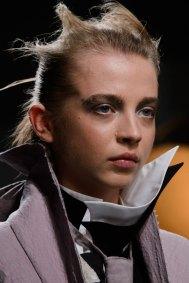 aganovich-spring-2016-runway-beauty-fashion-show-the-impression-08