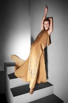alberta-ferretti-limited-edition-fall-2017-couture-the-impression-018