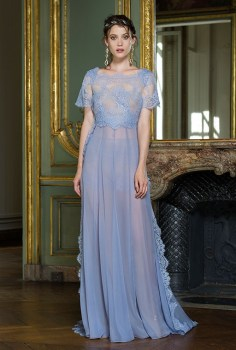 alberta-ferretti-spring-summer-2016-collection-the-impression-013